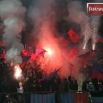 2008.11.05-Ekranas-Kaunas-1011