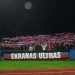 2008.11.09-Ekranas-Zalgiris-100019